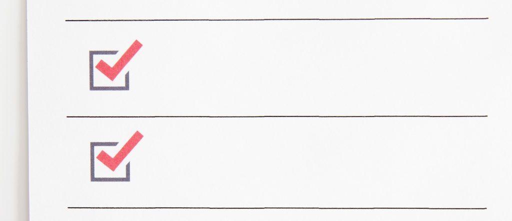 看護師の燃え尽き症候群・バーンアウト03
