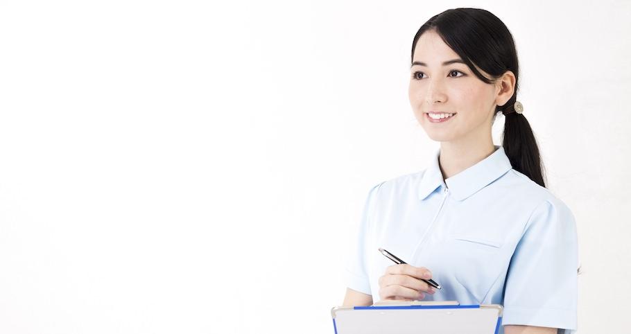 看護師の将来性04