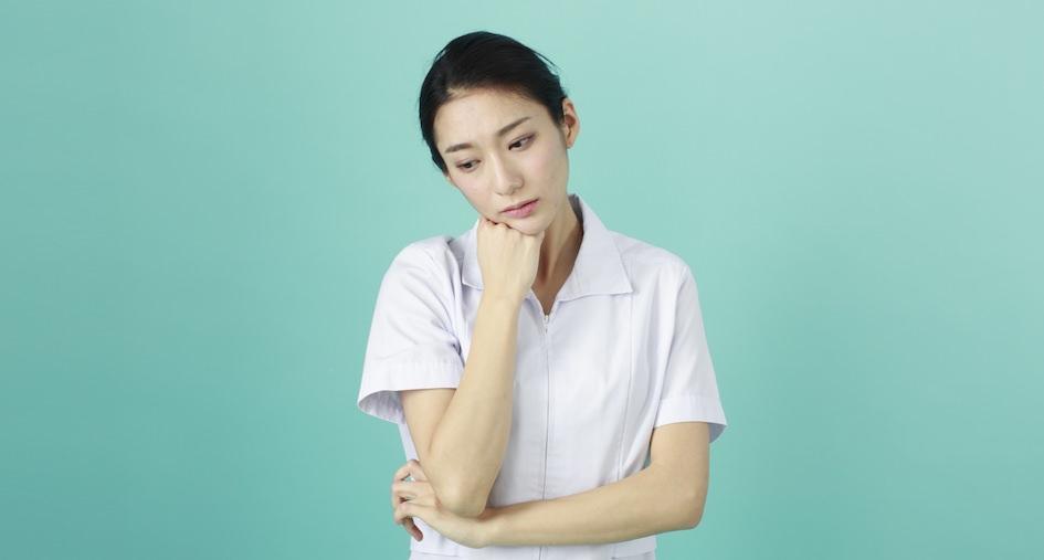 看護師サービス残業02