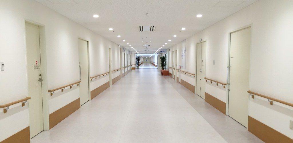 看護師の悩み04