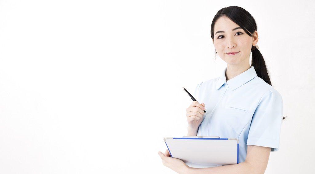 看護師の特定行為2