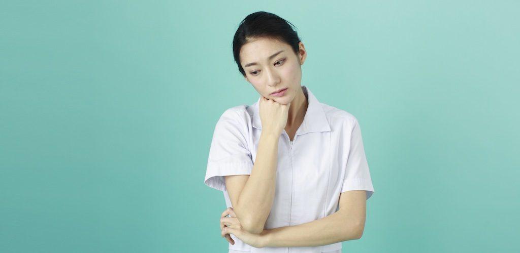 看護師整形外科08
