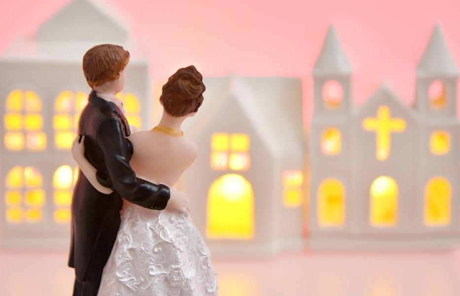 看護師結婚01
