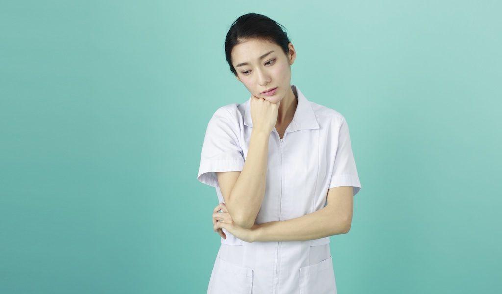 看護師06