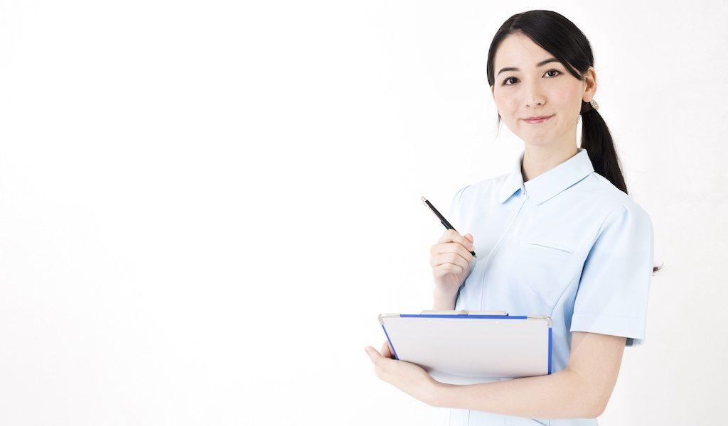 看護師03