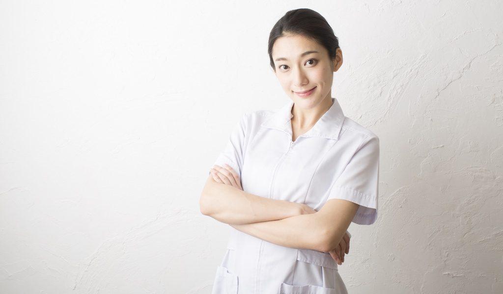 看護師13