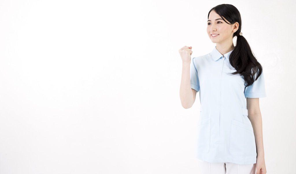 看護師14